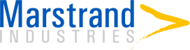 marstrand industries logo